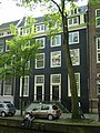 Amsterdam-Raamgracht 6 en 8.jpg