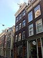 Amsterdam - Binnen Bantammerstraat 10.jpg