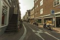 Amsterdam - Netherlands (19866072331).jpg