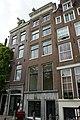 Amsterdam - Singel 378.JPG