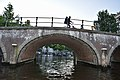 Amsterdam Canal (Ank Kumar ) 02.jpg