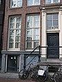 Amsterdam Oudeschans 68 door.jpg
