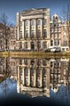Amsterdam Reflection (6418268871).jpg