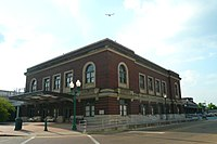 Amtrak Jackson, MS Station.jpg