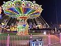 Amusement ride.jpg