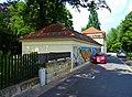 An der Gottleuba Pirna (28906310648).jpg