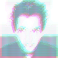 Anaglyph.png