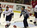 Anaheim Ducks vs. Detroit Red Wings Oct 8, 2010 55.JPG