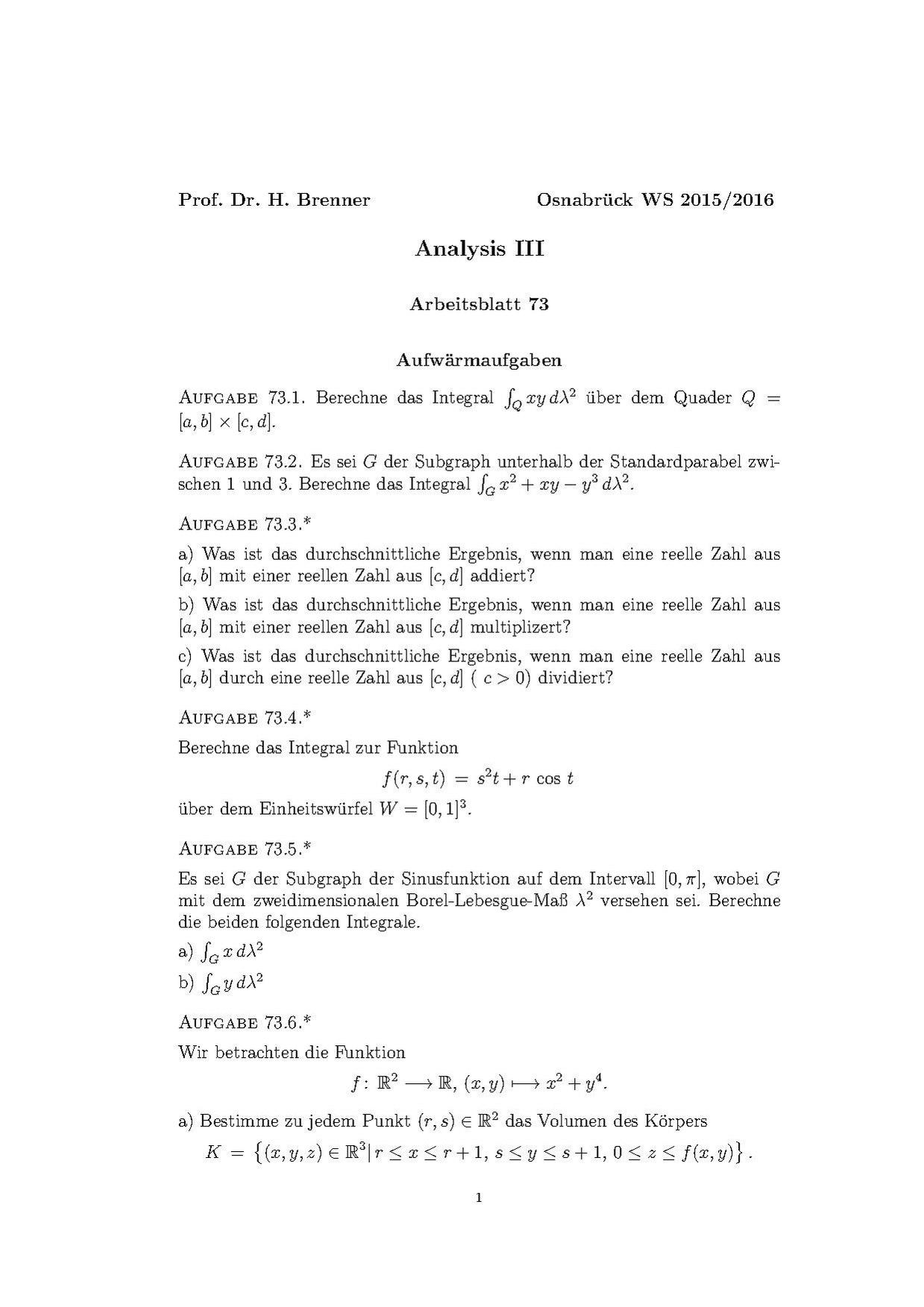 File:Analysis (Osnabrück 2014-2016)Teil IIIArbeitsblatt73.pdf ...