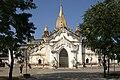 Ananda-Bagan-Myanmar-02-gje.jpg