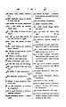 Anarabicenglish00camegoog-page-056.jpg
