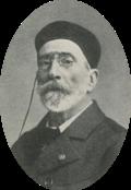 Célestin Anatole Calmels