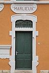 Ancien bureau poste Marlieux 7.jpg