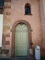 Ancien grenier d'abondance-Strasbourg (4).jpg