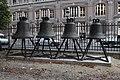 Anciennes cloches de la cathédrale Notre-Dame de Paris le 6 août 2014 - 01.jpg