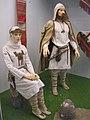 Ancient Mari costumes.jpg