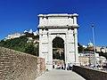 Ancona veduta 16.jpg