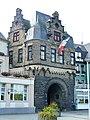 Andernach - Rheintor - panoramio.jpg