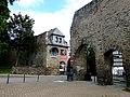 Andernach - Schafpforte oder Ochsentor - panoramio.jpg