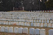 Andersonville National Cemetery.jpg