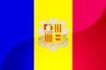 Andorra (Serarped).png