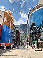 Andorra la Vella central street.jpg
