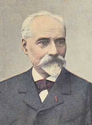 André Theuriet - Image: André Theuriet 2