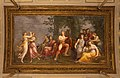 Andrea appiani, il parnaso, 1811, 02.jpg