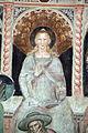 Andrea di bonaiuto, apotesosi di san tommaso d'aquino, scienze ed arti 04 Sacra Scrittura e san Girolamo 2.JPG