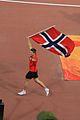 Andreas Thorkildsen Pékin 2008.jpg