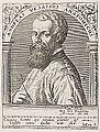 Andreas Vesalius Anatomicus.jpg