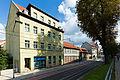 Andreasstrasse 3 Erfurt.jpg