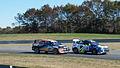 Andrew Comrie-Picard & Travis Pastrana New Jersey Round 3 2010 001.jpg