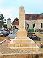 Andryes-FR-89-monument aux morts-4.jpg