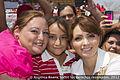 Angelica Rivera de Peña en visita a Baja California Sur. (7323795308).jpg