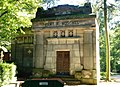 Angermünde Friedhof 1.jpg