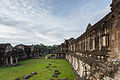 Angkor Wat, Camboya, 2013-08-16, DD 093.JPG