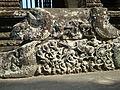 Angkor Wat 13 54.JPG