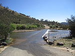 Angle Crossing on Murrumbidgee River, ACT.jpg