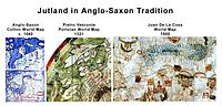 200px-Anglo-Saxon_Tradition.jpg