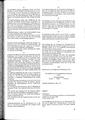 Anlage 19 Mecklenburg.pdf