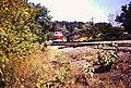 Ann Arbor AMTK Sep 1971 5-02.jpg