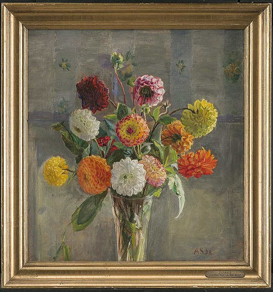 File:Anna Syberg - Georginer i et glas - KMS3664 - Statens Museum for Kunst.jpg