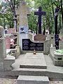 Anna Wojtczak grób.jpg