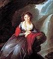 Anna Zetzner (1764-1814) by Vigée Le Brun.jpg