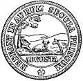Annals of Augusta County (page 9 crop).jpg