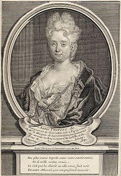 ... de Marguenat de Courcelles - Wikiquote, le recueil de citations libres