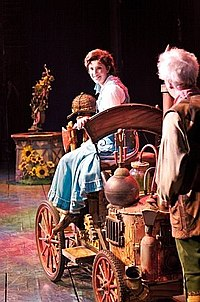 Anneliesevanderpol as belle in beautyandthebeast.jpg