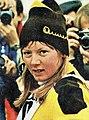 Annemarie Moser-Pröll 1972.jpg