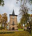 Annenieku luteriskā baznīca un kapliča.jpg